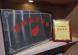 广州极创信息科技有限公司成为湾区创客联盟第一批发起理事单位