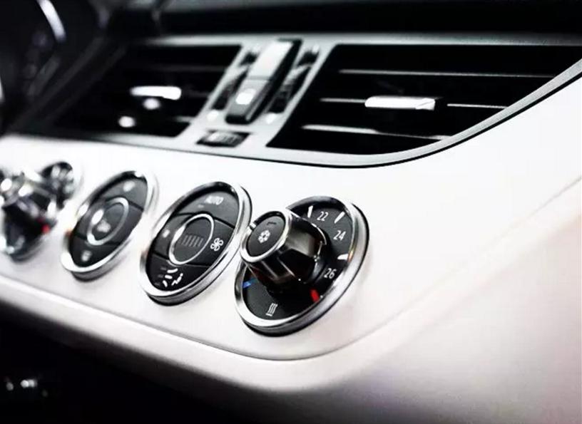 你还没意识到汽车空调清洗的重要性吗?