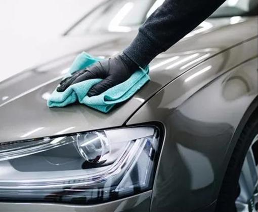 洗车洗的越频繁越好吗?多久洗一次车才合适?