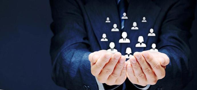 员工的专业集成度你了解多少?丨极创课堂告诉你-掌上车店-新闻资讯